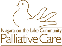 NOTL Palliative Care
