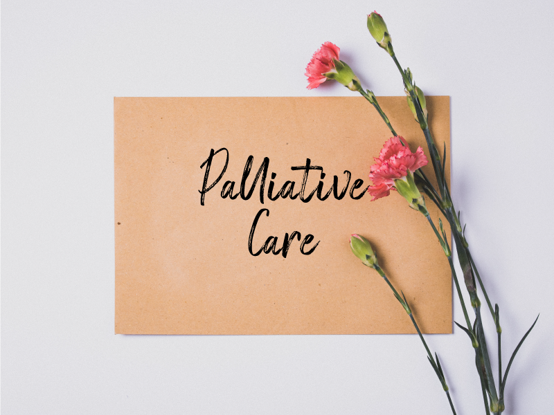 Palliative Care | Niagara-on-the-Lake Community Palliative Care Services | 1