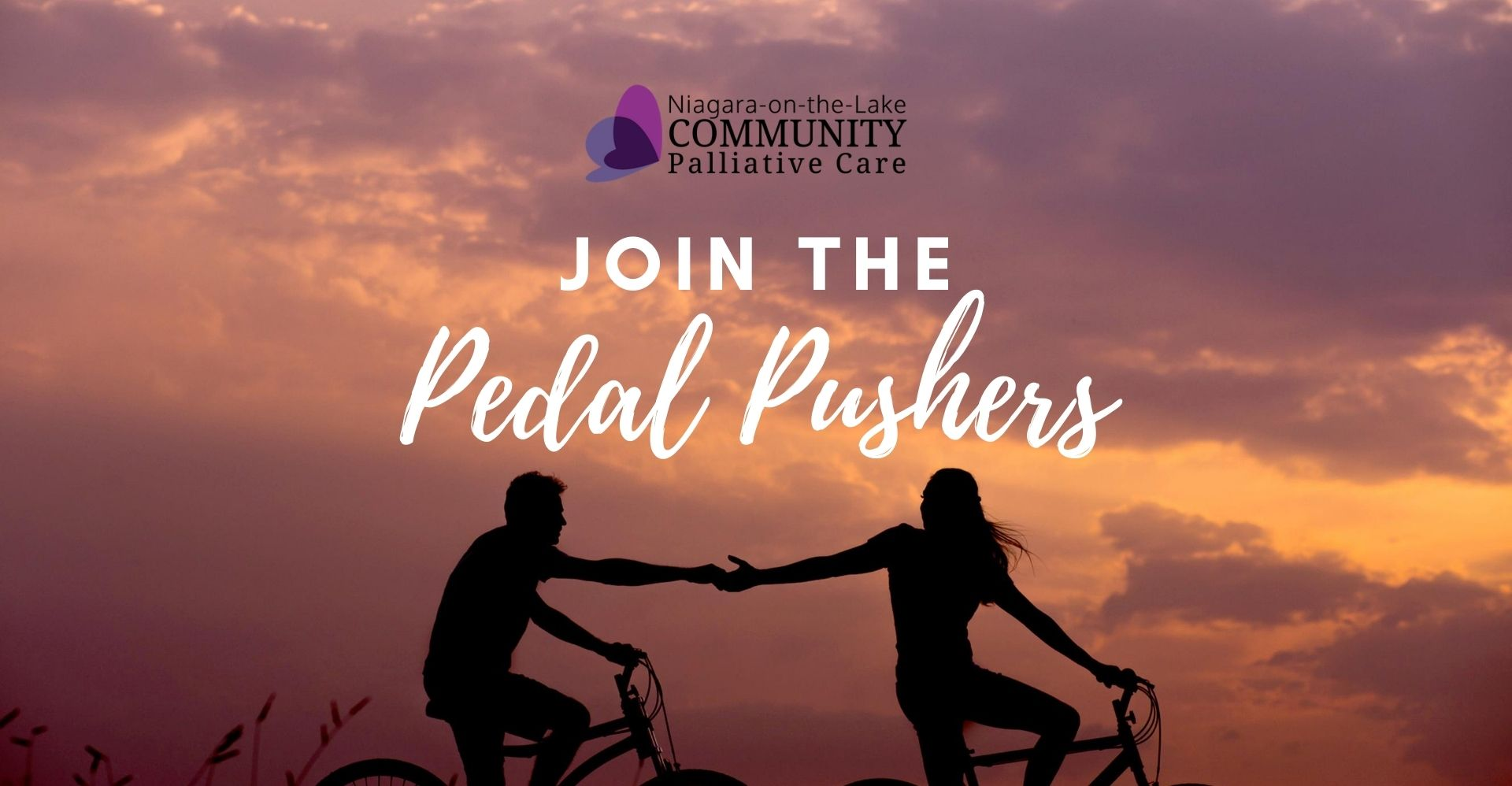 2020 Healing Cycle Pedal Pushers Featured Image